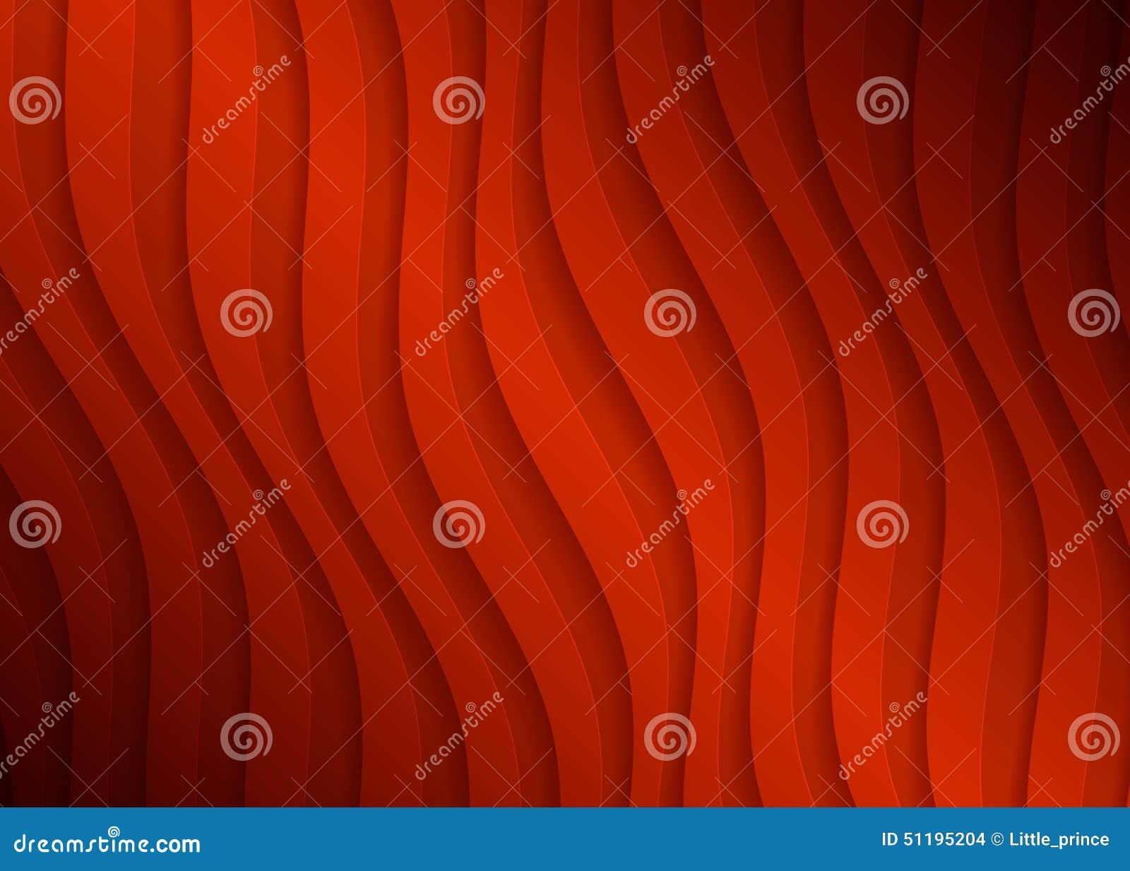 Modele Geometrique De Papier Rouge Calibre Abstrait Fond Pour Le Site Web Banniere Carte Visite Professionnelle Invitation