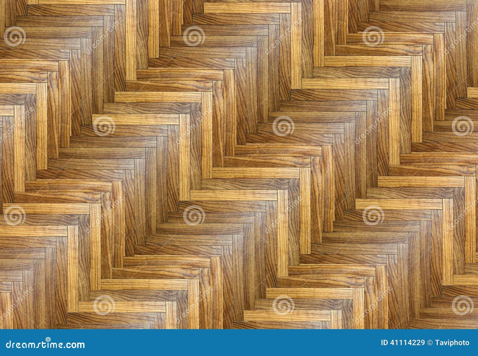 mod le ray int ressant de parquet photo stock image. Black Bedroom Furniture Sets. Home Design Ideas
