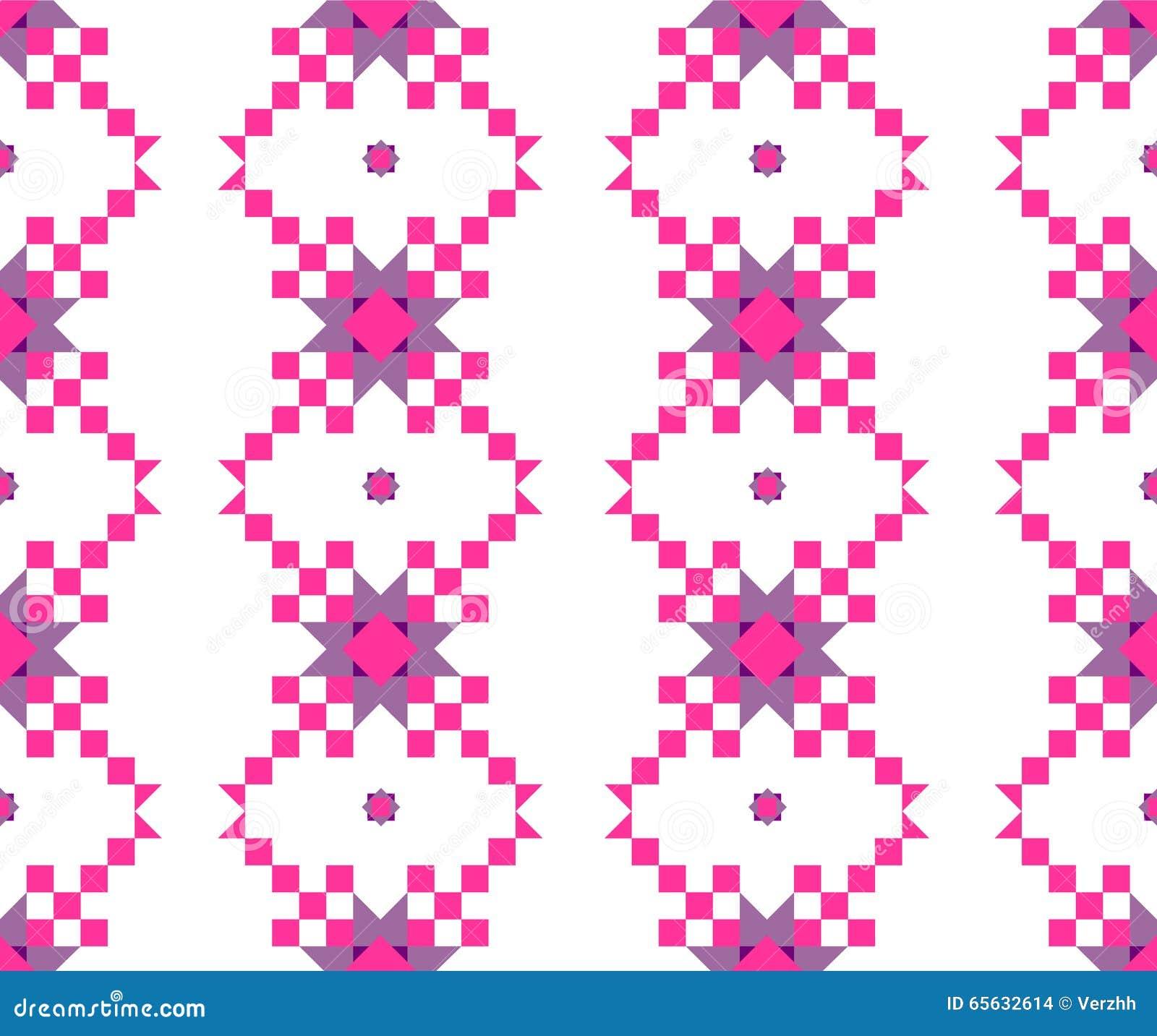 Modèle rose