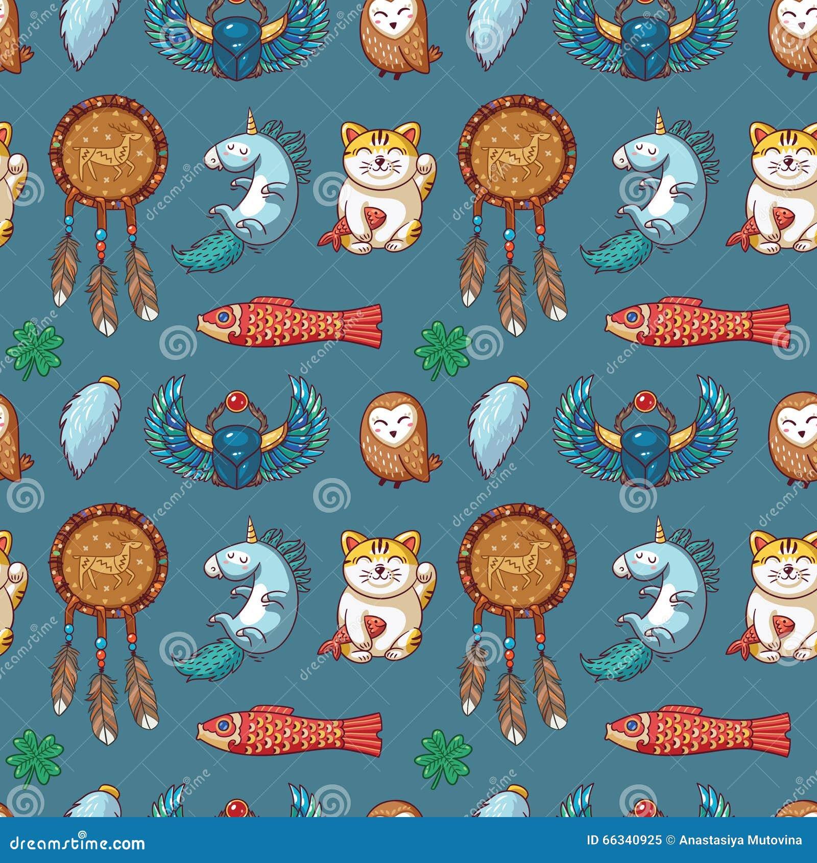 41000-45 1 demi mètres kota batik tissu