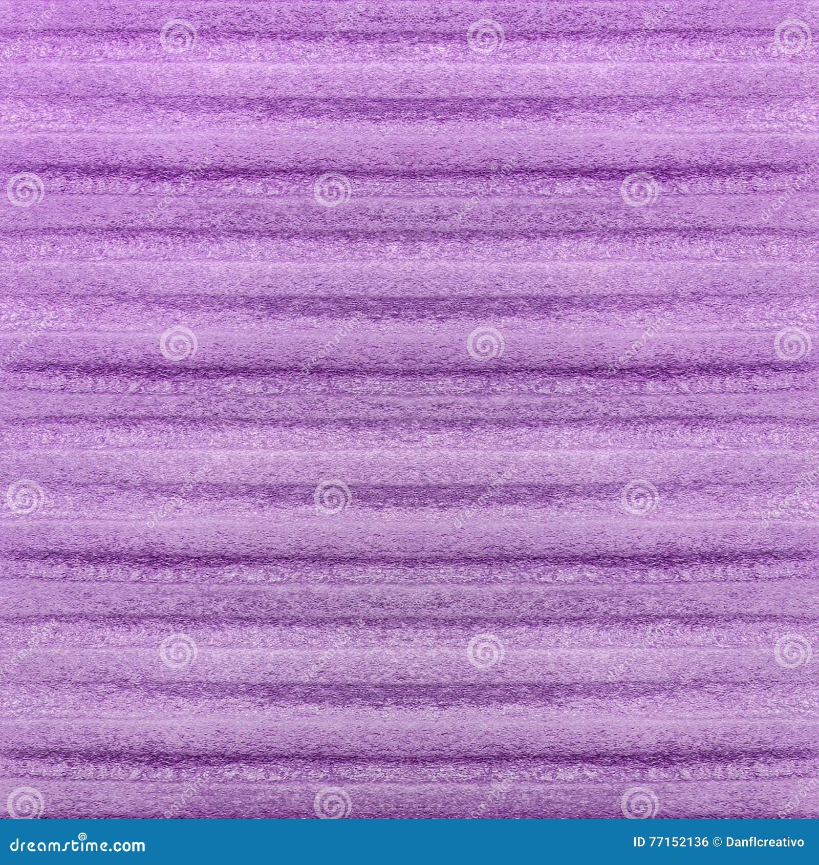 Modèle texturisé de rayures horizontales