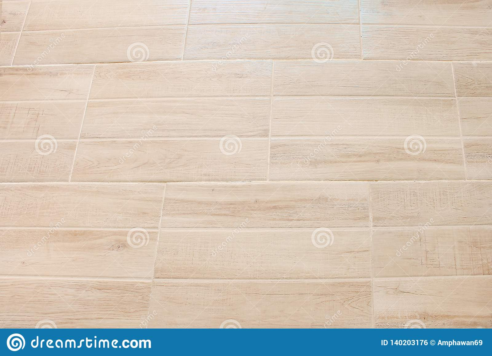 Modèles Décoratifs De La Texture En Stratifié Brun Clair