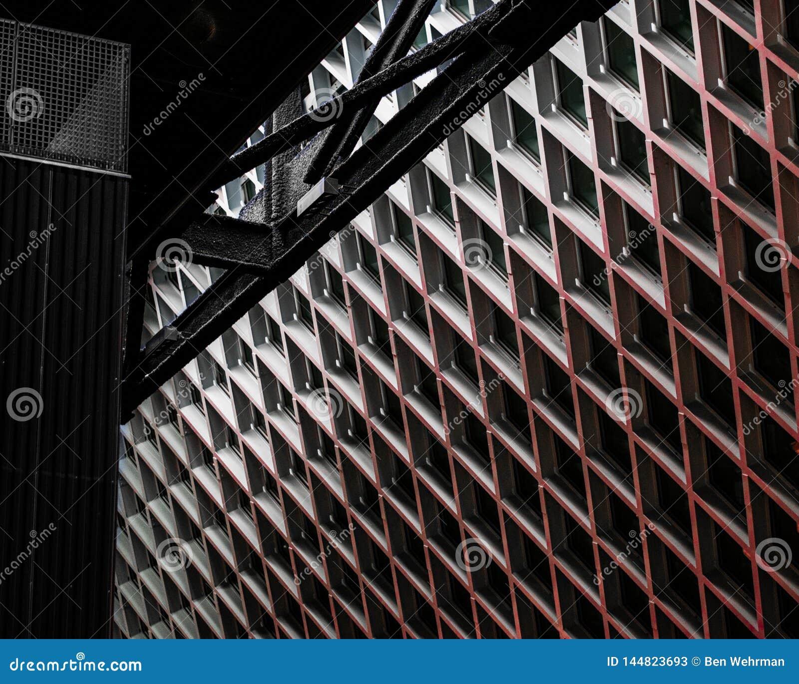 Modèles de conception architecturale