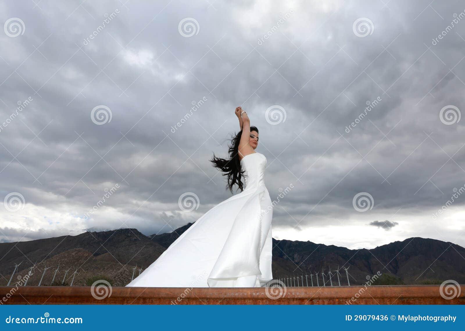 Modélisation nuptiale