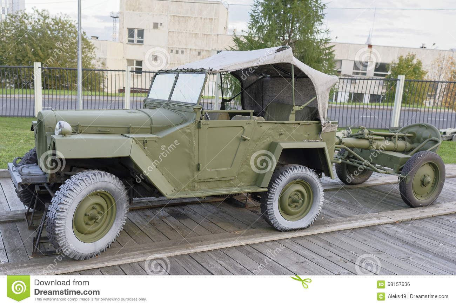 Mod миномета пакета горы 107-mm полковой 1938 (СССР)