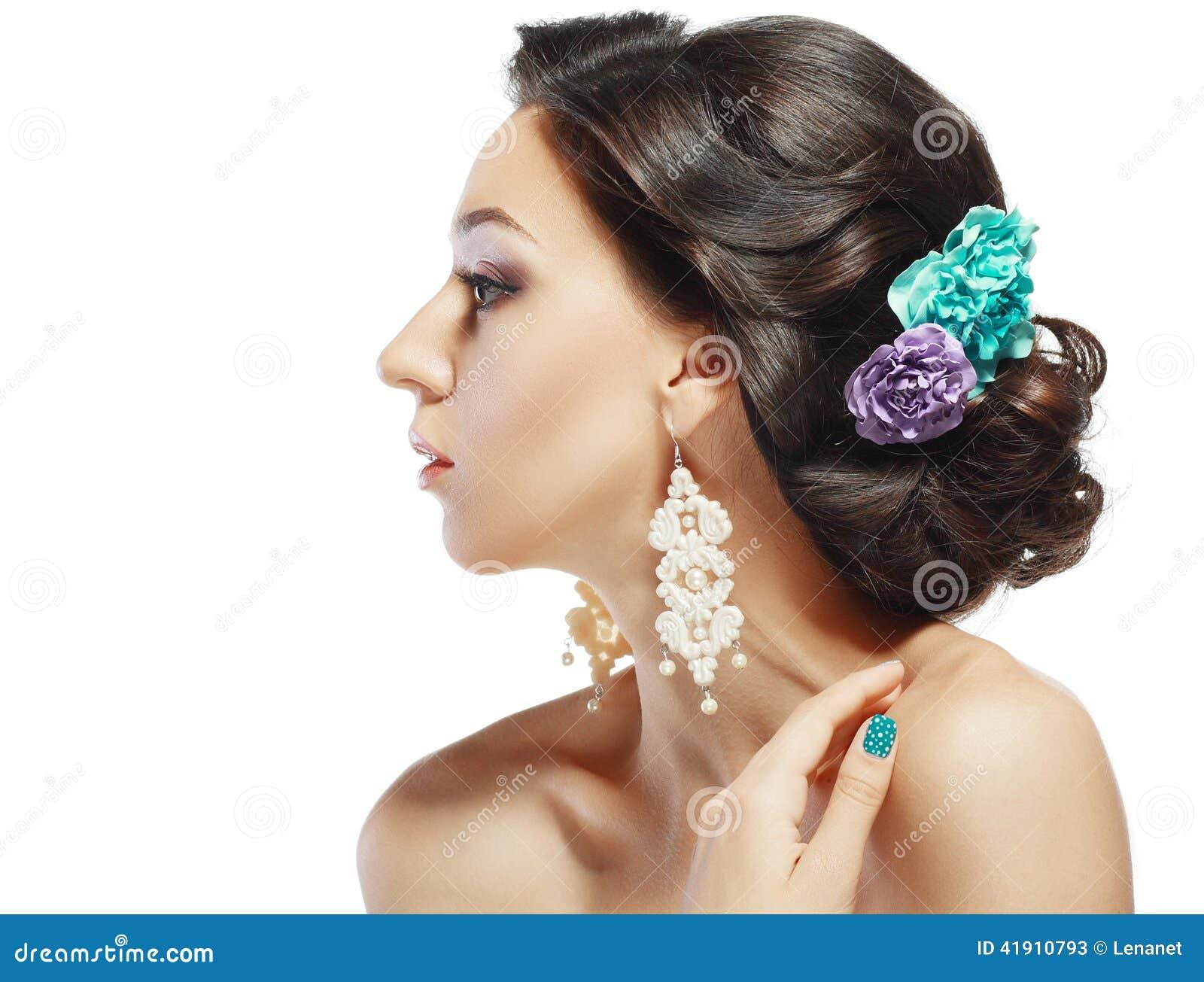 Moda del encanto