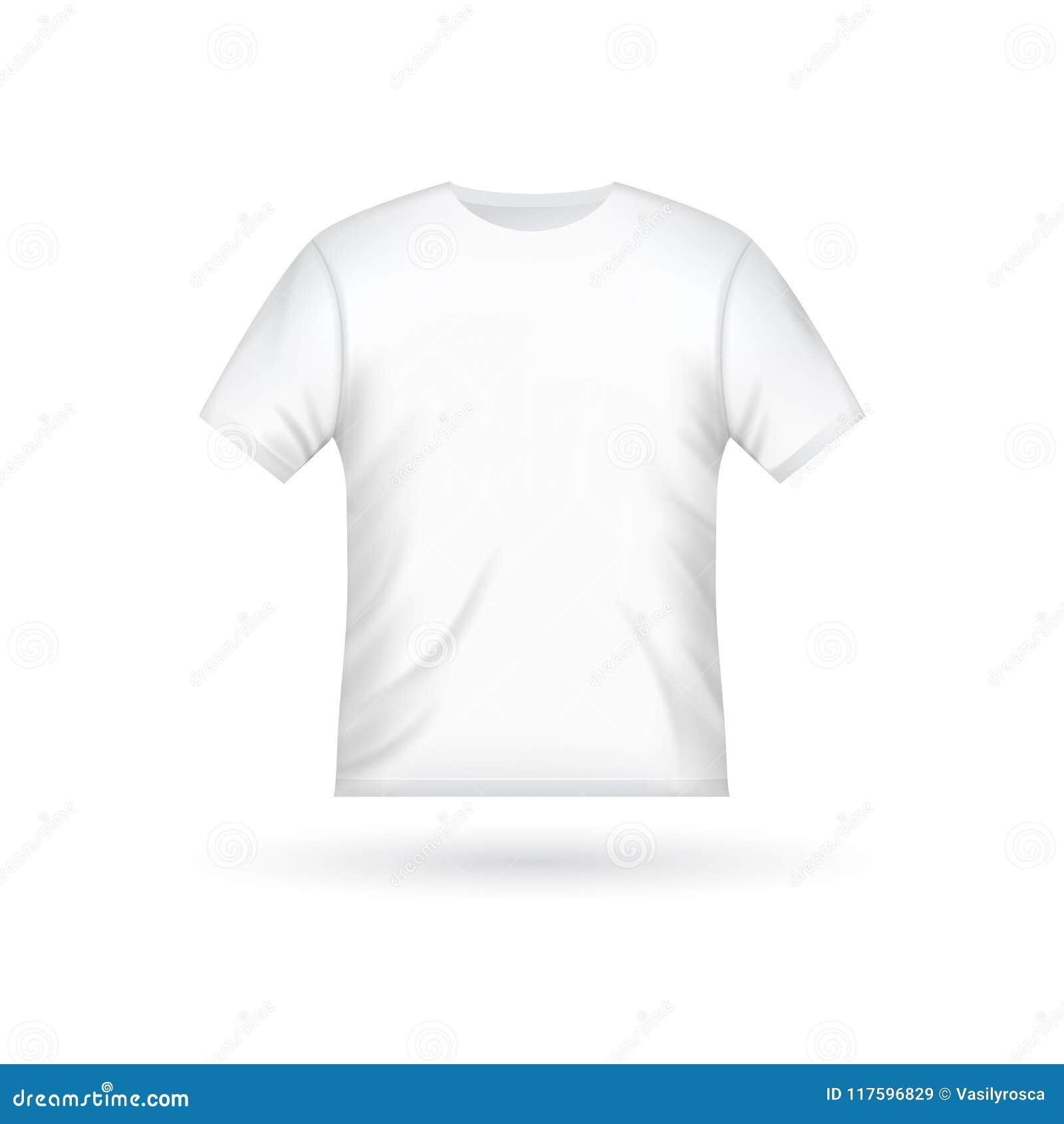 Hermosa Camiseta Psd Plantillas Inspiración - Ejemplo De Colección ...
