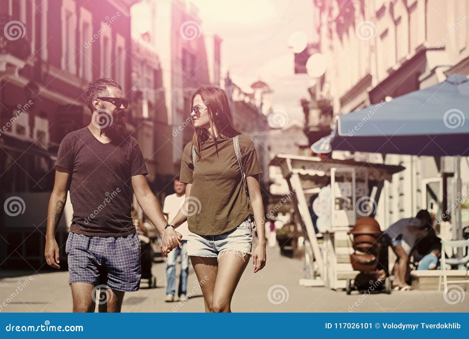 Moda, miastowy styl, styl życia