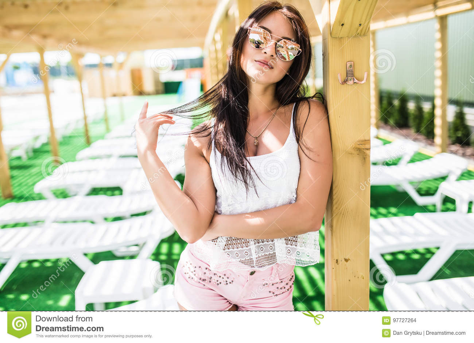 Beau Lunettes Sexy D été Body Mode Femme De Féminin twqCX8q 53f9fa73a3a