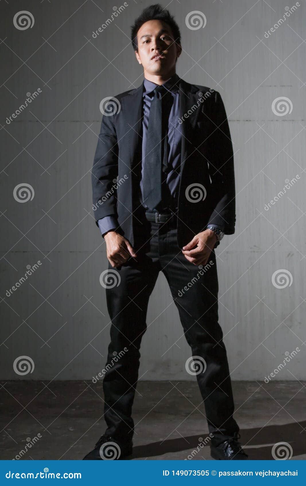 Mode Men& x27 ; costumes de s