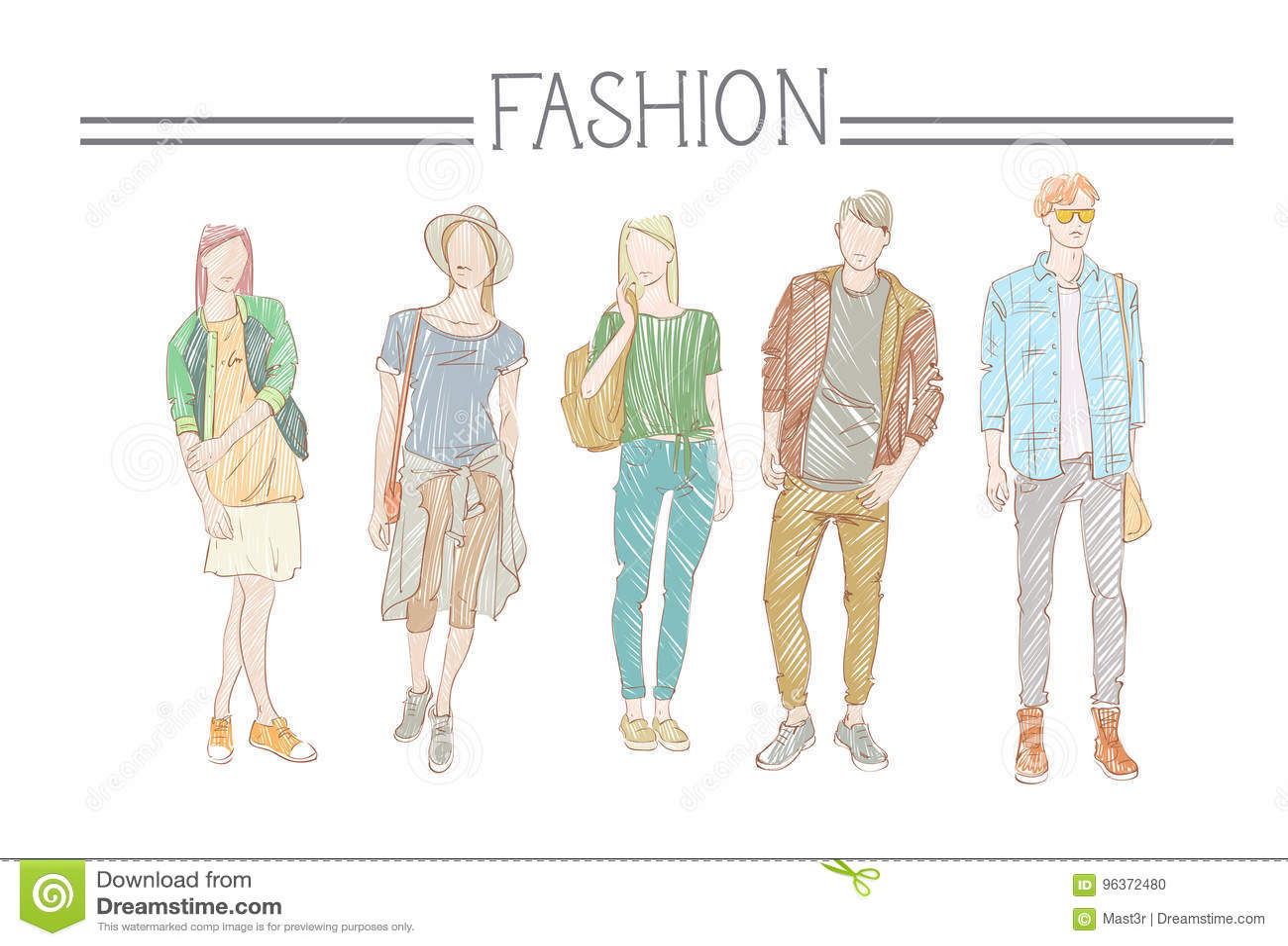 Im japanischen Stil Holzschuhe männliche und weibliche Modelle Paar Holzschuhe der Holz- Hausschuhe Männer Sommer rutschfeste Schuhe Holzschuhe.