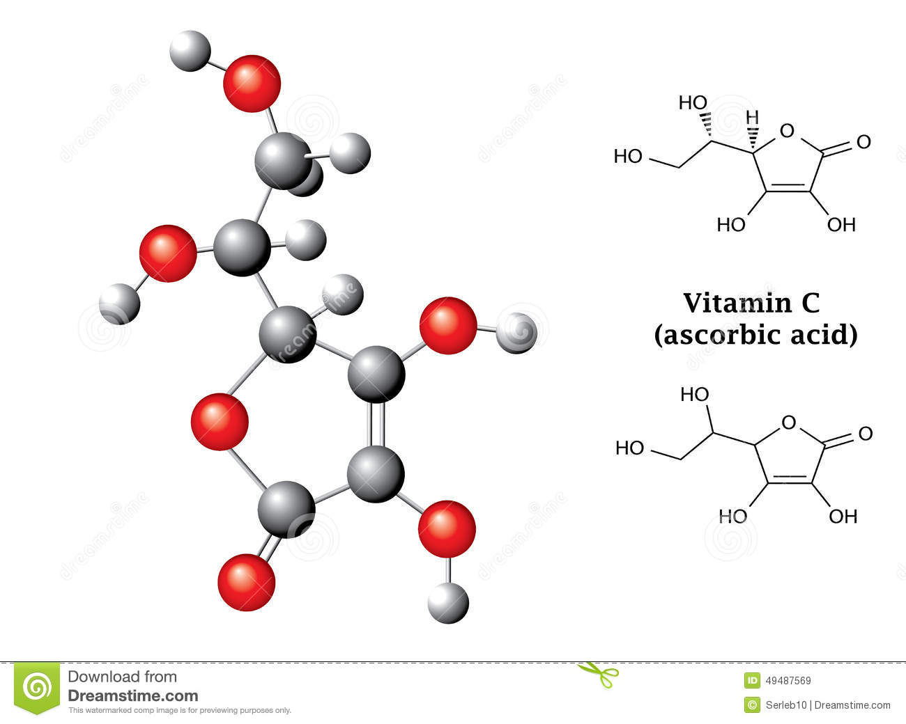 chemistry vitamin c Tamin c, ascorbic acid, is one of the most important vitamins found in citrus juices, including orange juice often projects find that orange juices made from frozen concentrated orange juice (fcoj) have the highest vitamin c levels as compared to freshly squeezed or not-from-concentrate (nfc) juices this is probably due to the.