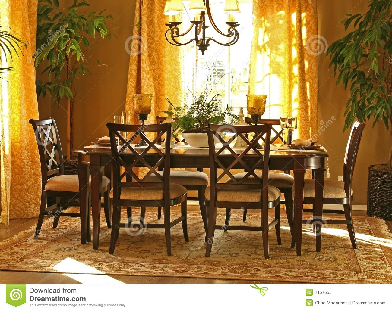 Model home interiors royalty free stock photo image 2157655 for Model home interior photos
