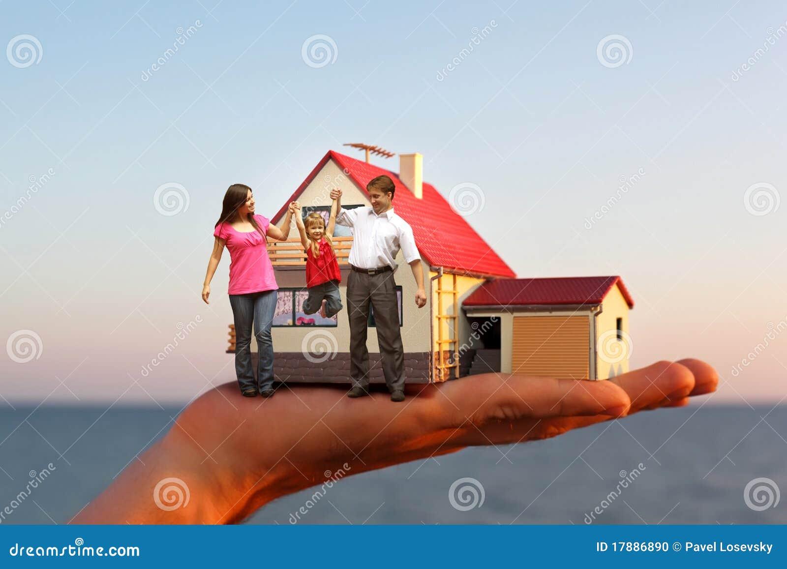 Взять ипотеку в испании с российским гражданством