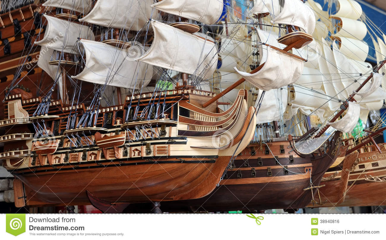 Model sailing ships for sale in ho chi minh city stock for Sips for sale