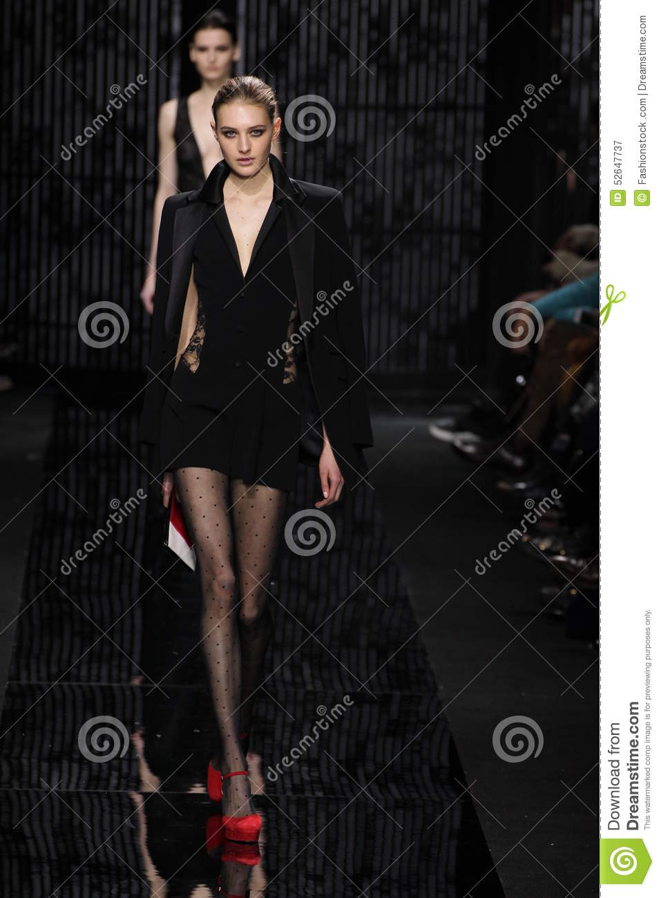 2015 Equinox Bolt Pattern >> Dvf Fashion Show 2015.html | Autos Post