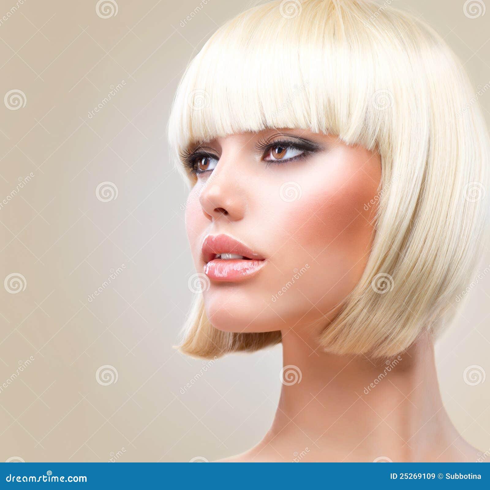 hair stock photos - photo #46