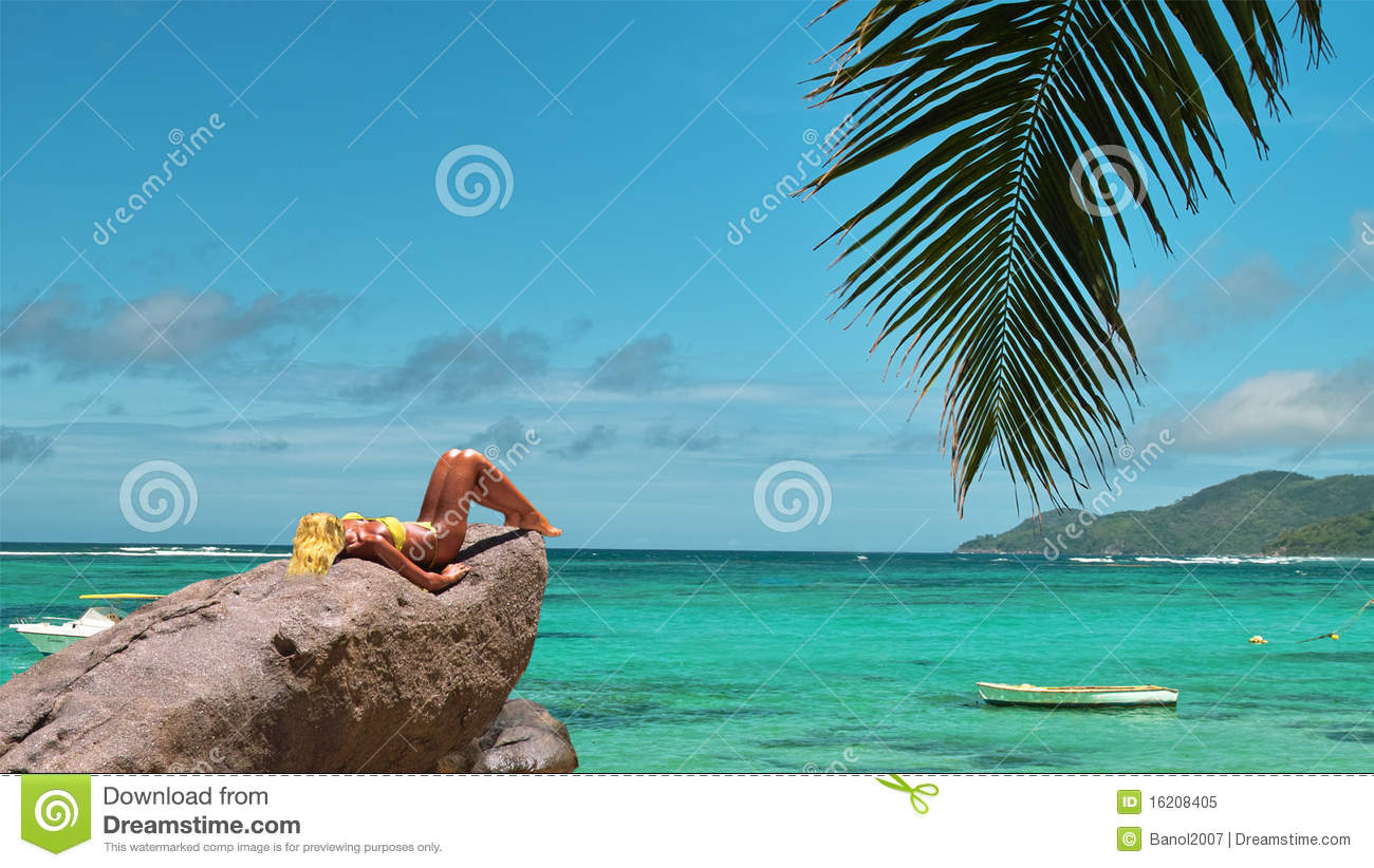 Model Is Tanning On Lagoon Beach Rock Royalty Free Stock. What Are The Signs Of A Drug Addict. Paper Shredding Milwaukee Allscripts Emr Demo. Arabic Interior Design Web Marketing Services. Loma Linda University School Of Medicine. Hotels Near Smithsonian In Washington Dc. Low Cost Term Life Insurance Rates. Social Security Payday Loans. Erie Institute Of Technology
