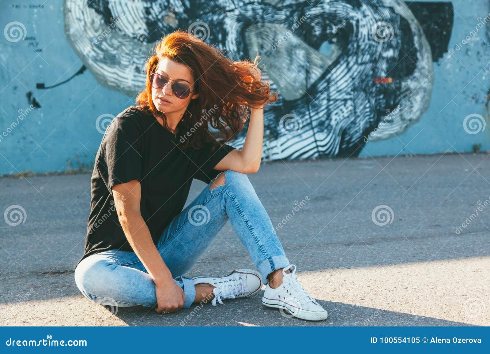 Free plain teen pics