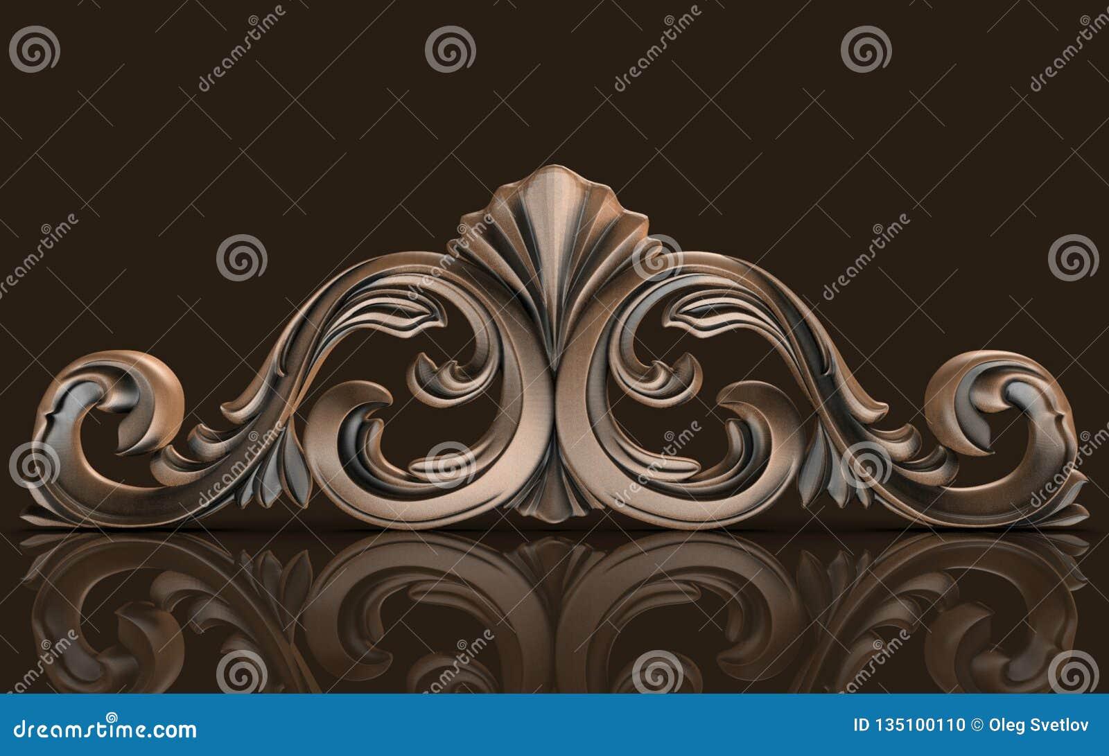 Modellen voor architecturaal binnenlands ontwerp, kunstenaar, textuur, grafisch ontwerp, architectuur, illustratie, symbool, rijk