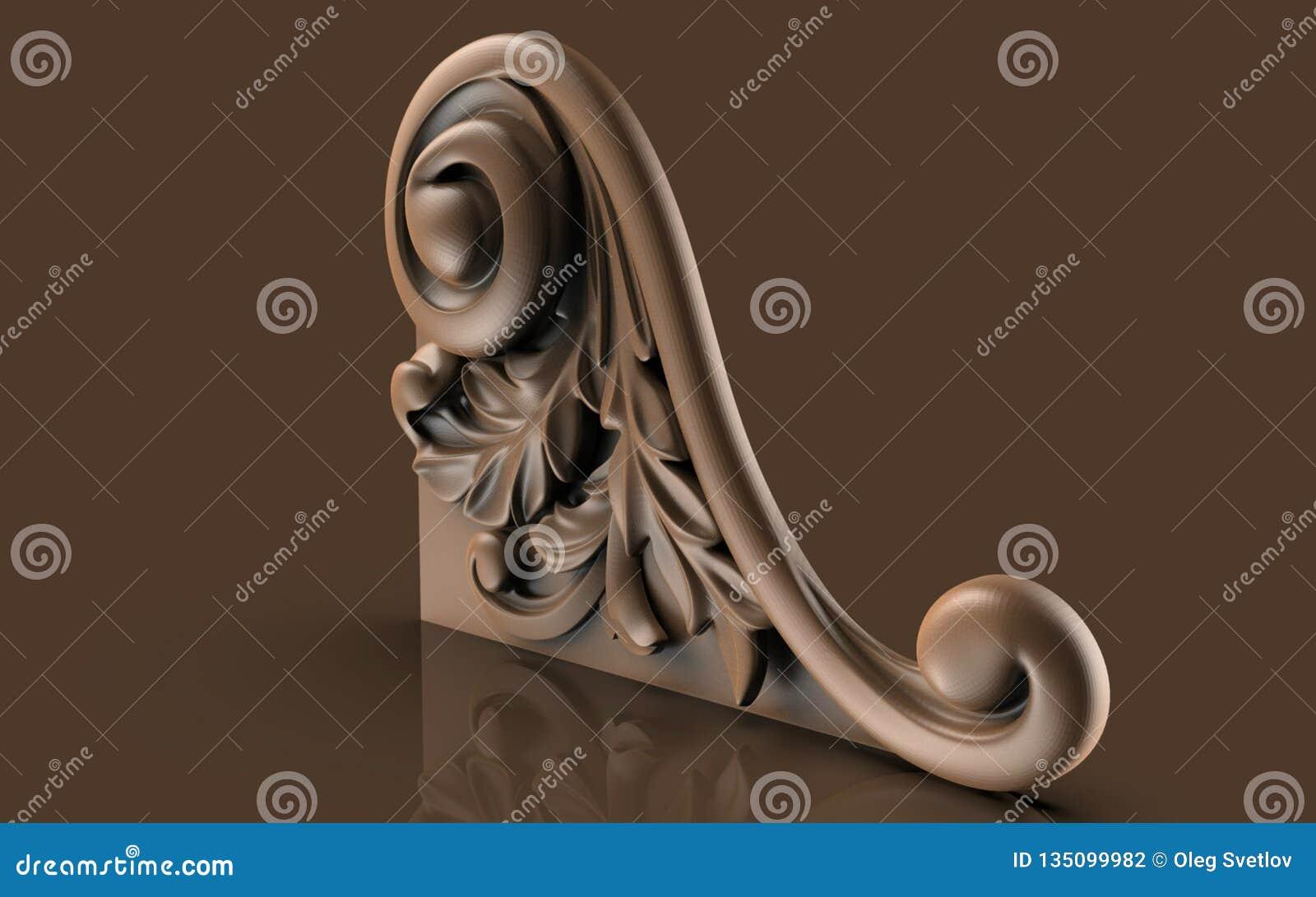Modeller för arkitektonisk inredesign, konstnär, textur, grafisk design, arkitektur, illustration, symbol, rikedom, medicin,