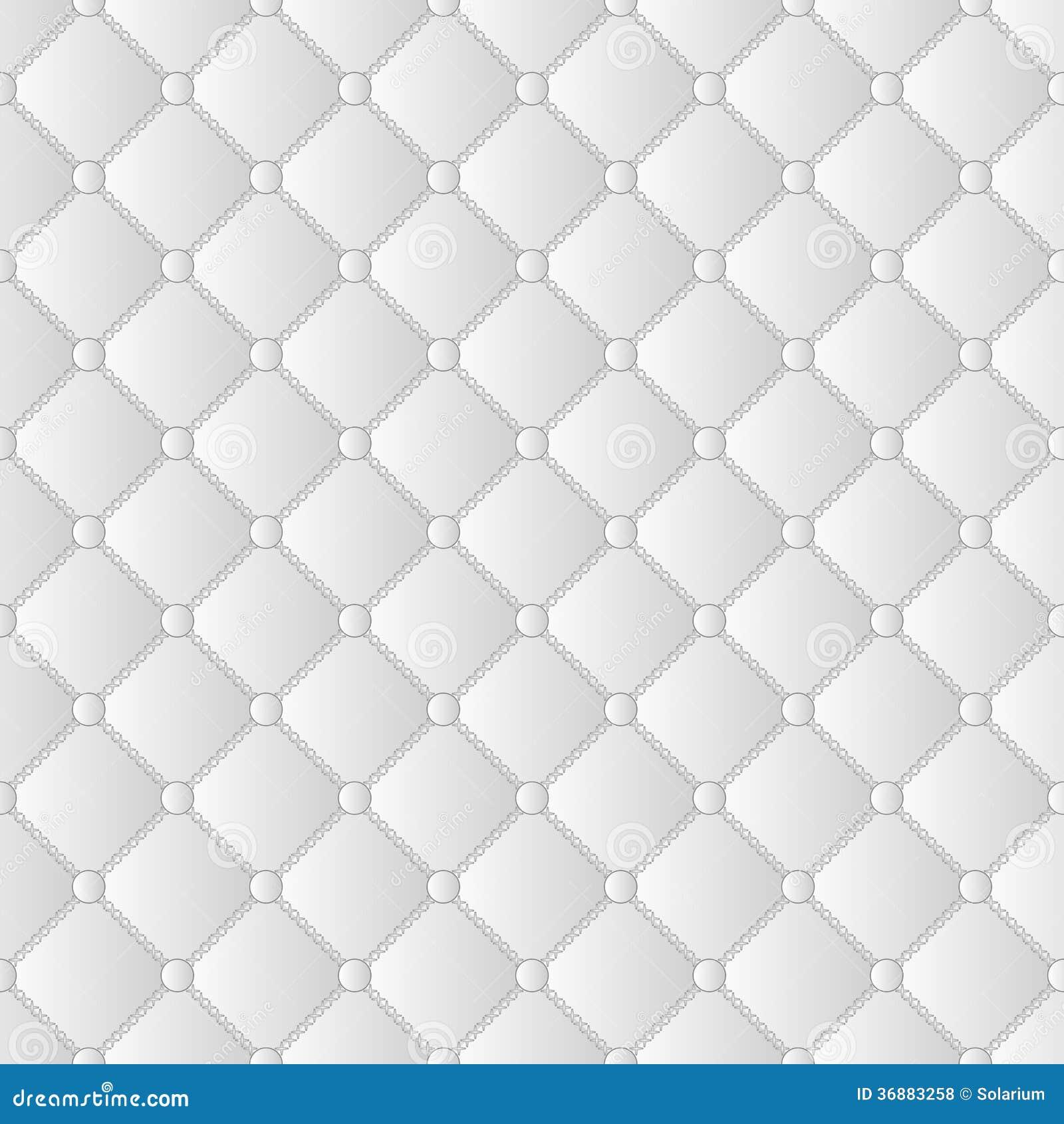 Download Modello bianco illustrazione vettoriale. Illustrazione di tappezzeria - 36883258