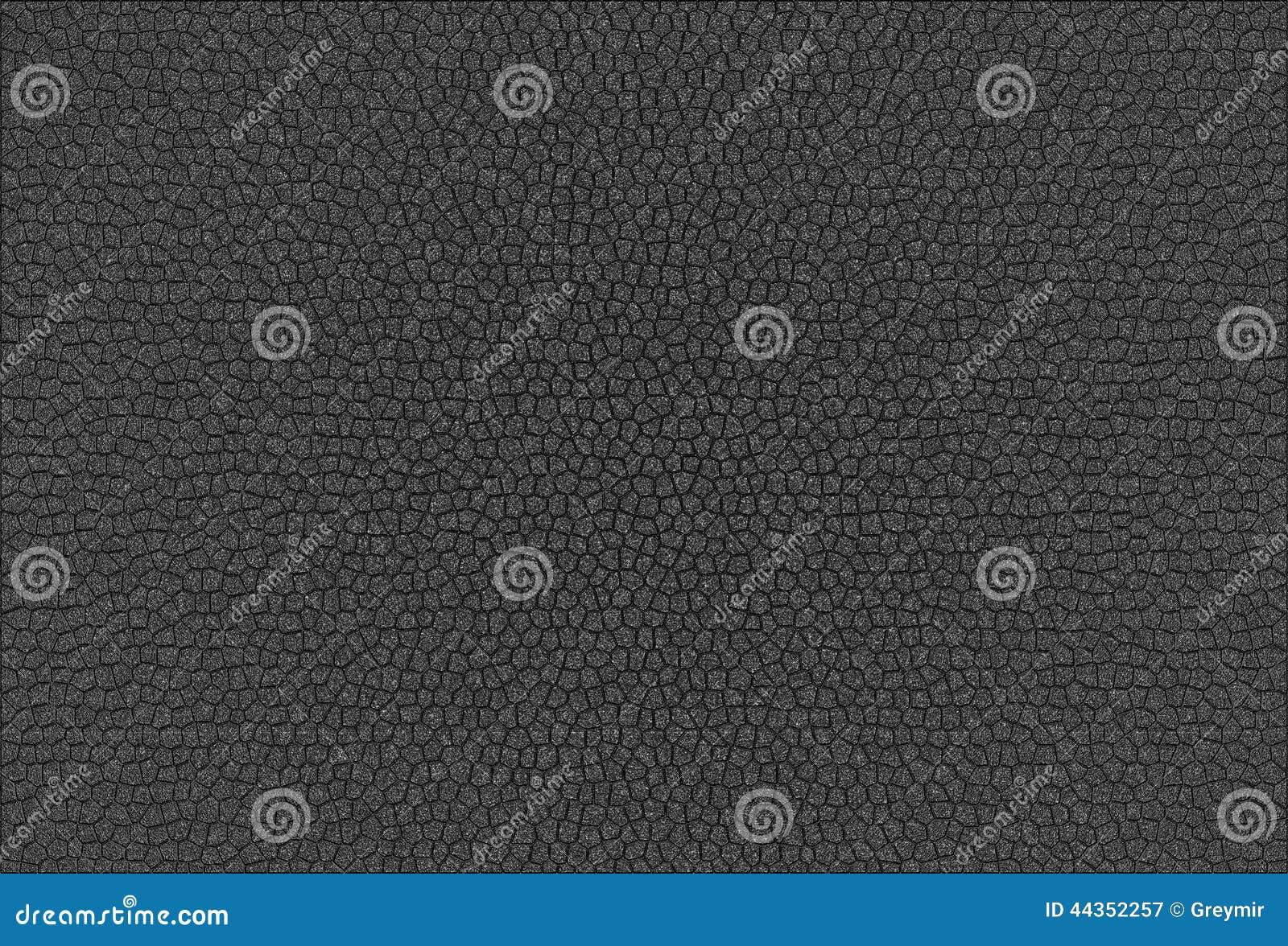 Modello dei mattoni