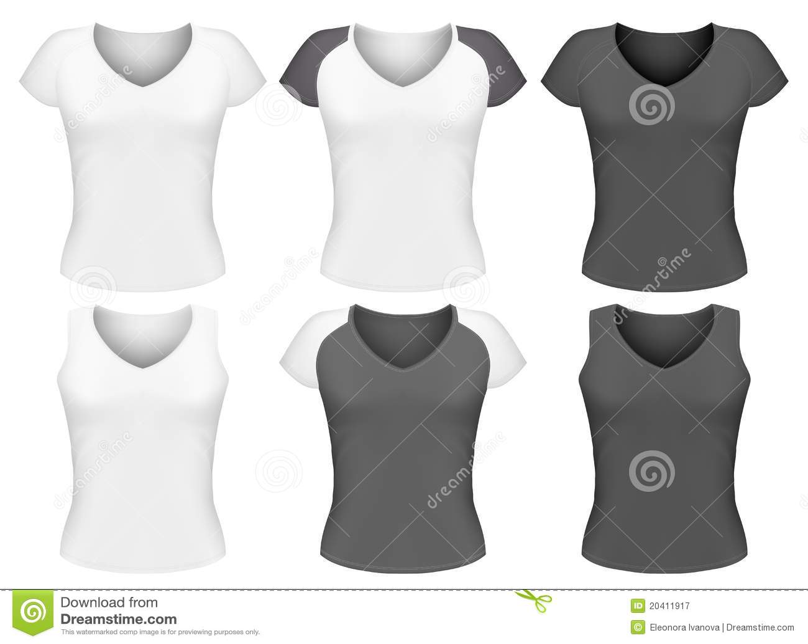 Blue Corner T Shirt Design