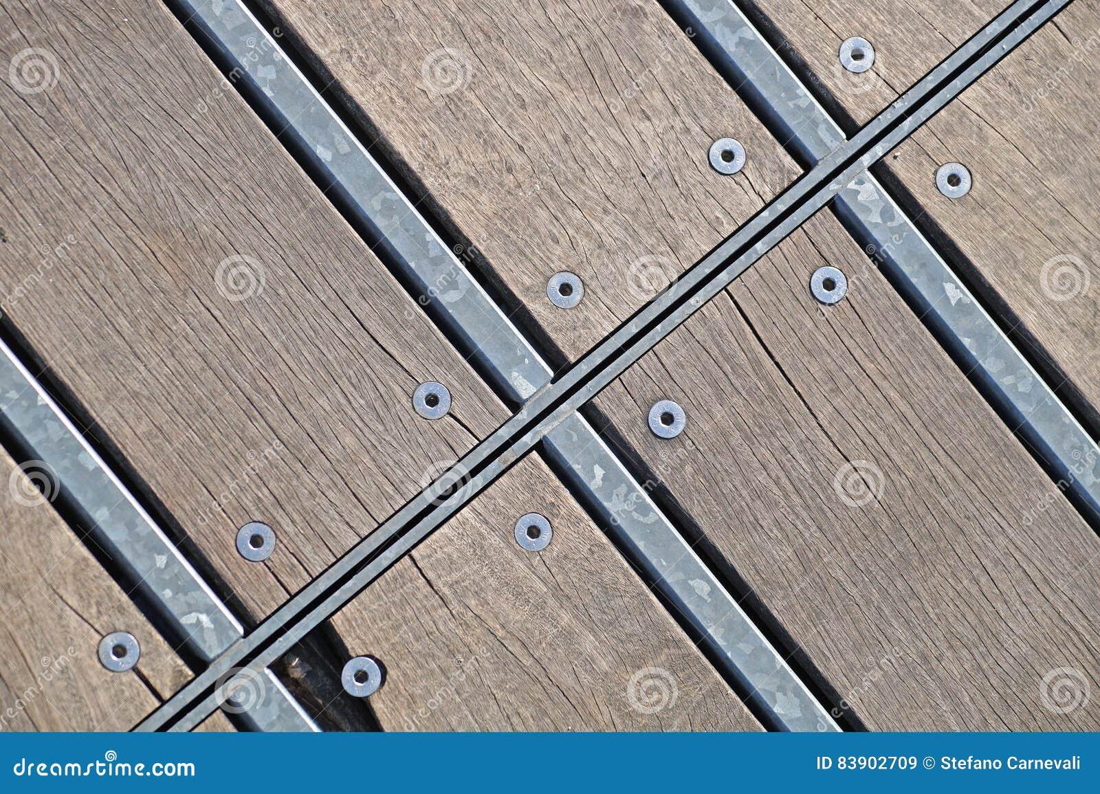 Modello di legno della spina di pesce del pavimento di for Modello di layout del pavimento