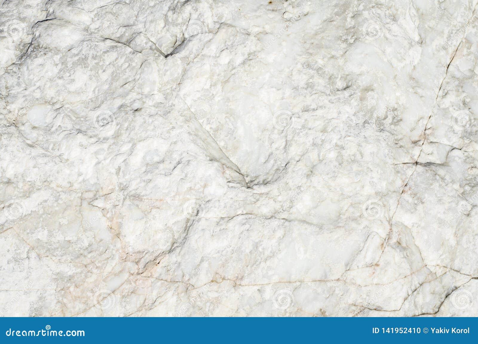 Modello di marmo del fondo dell estratto di struttura con l alta risoluzione