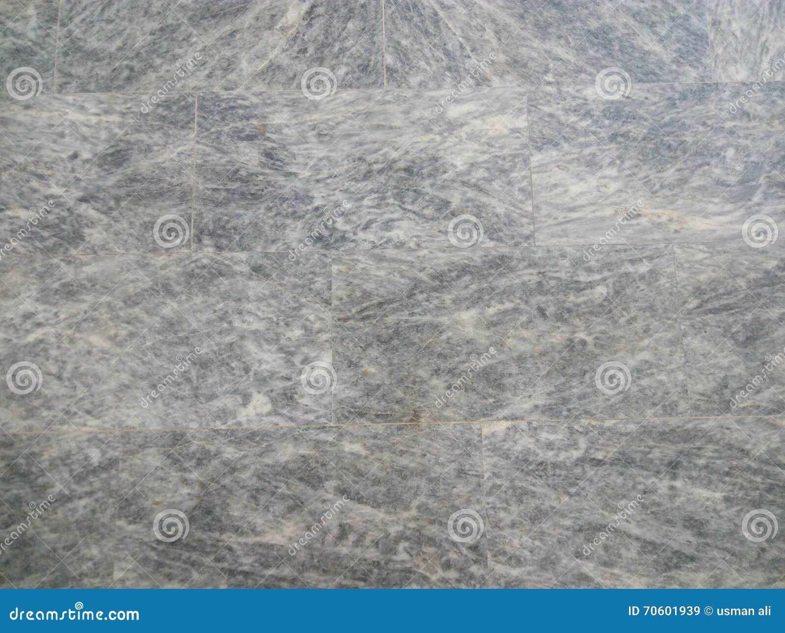 Modello di marmo delle piastrelle per pavimento immagine stock