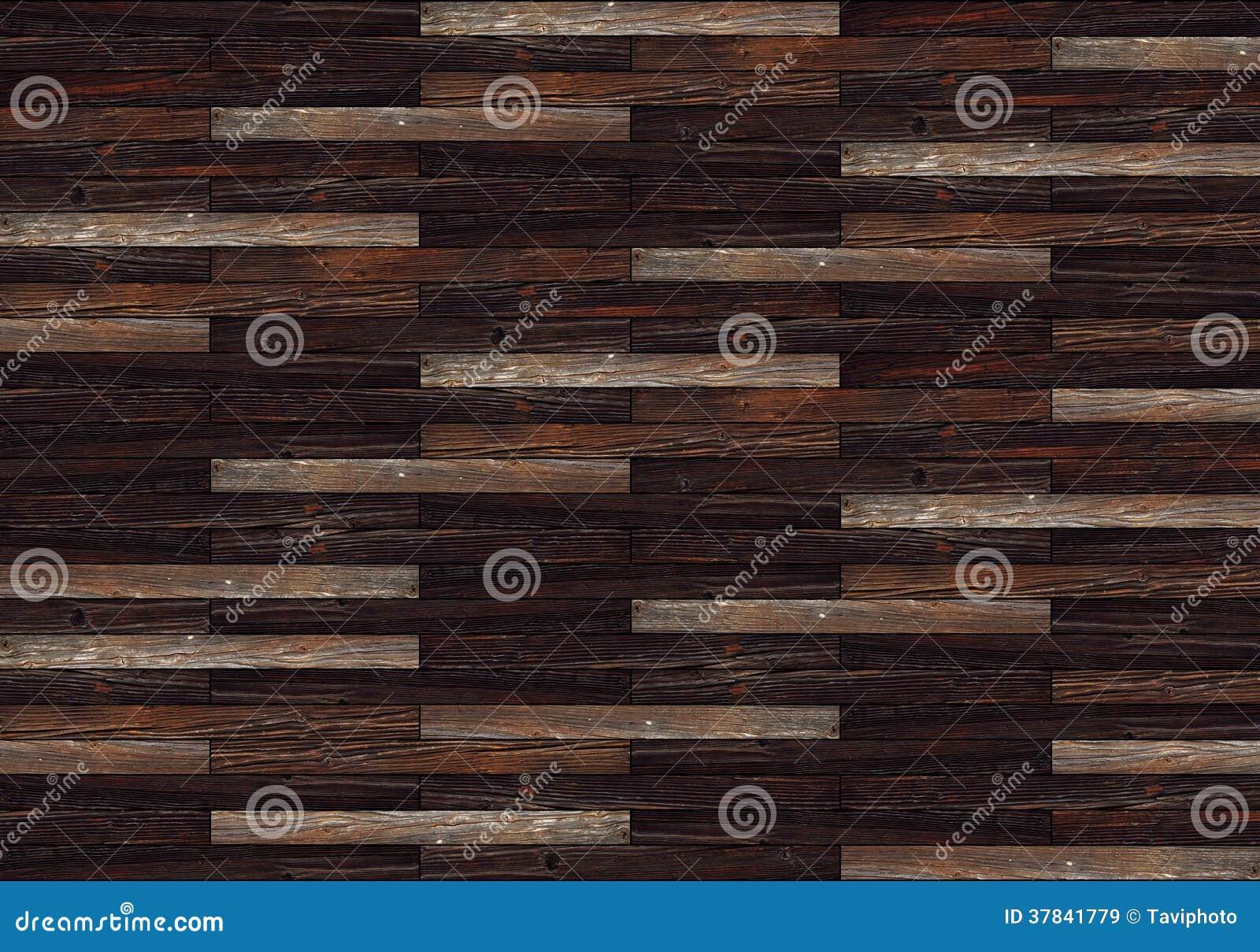 Modello di mogano del pavimento immagine stock immagine for Modello di layout del pavimento