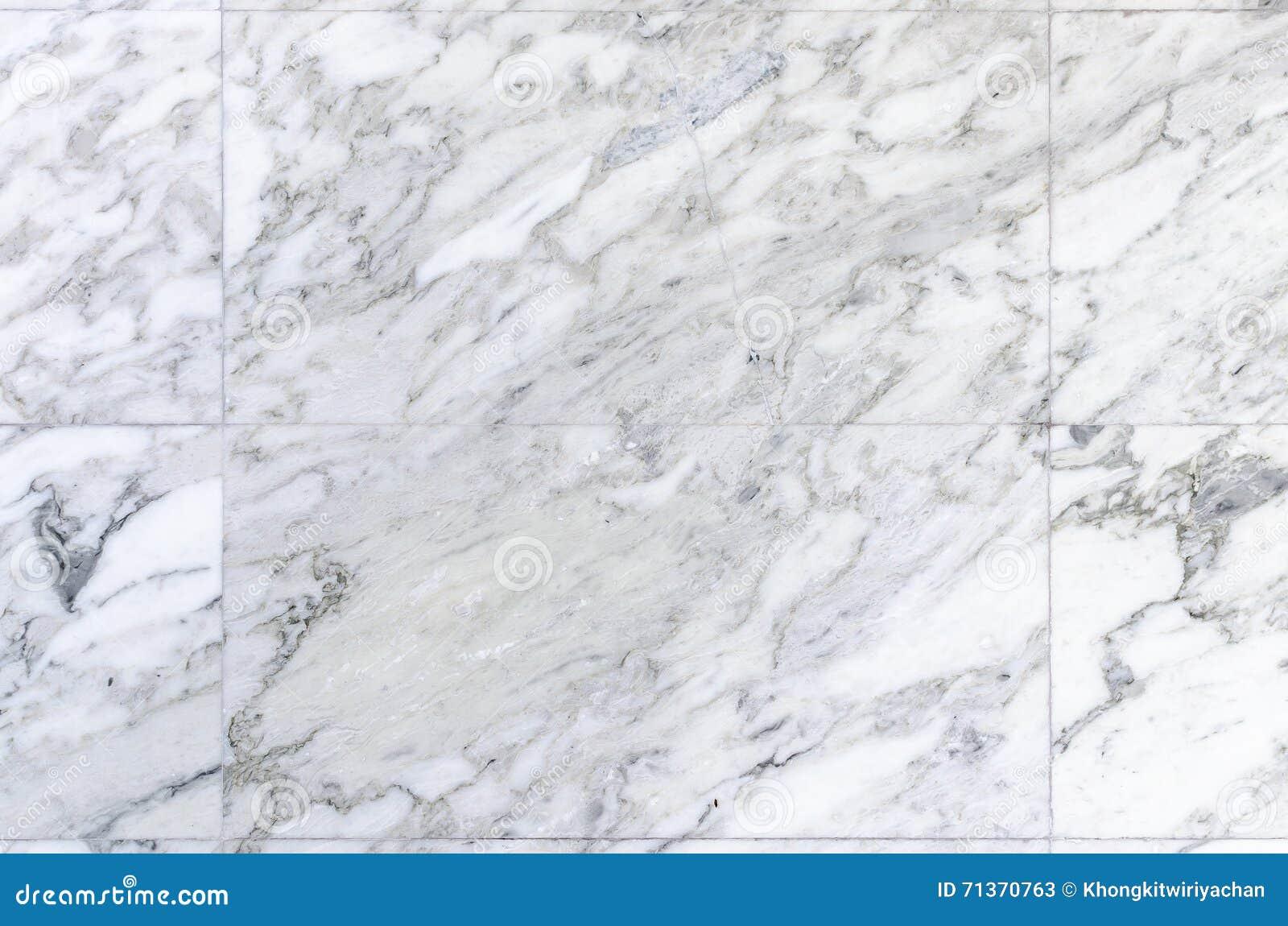 Immagini Di Riserva Di Modello Di Struttura Di Marmo Bianco E Nero