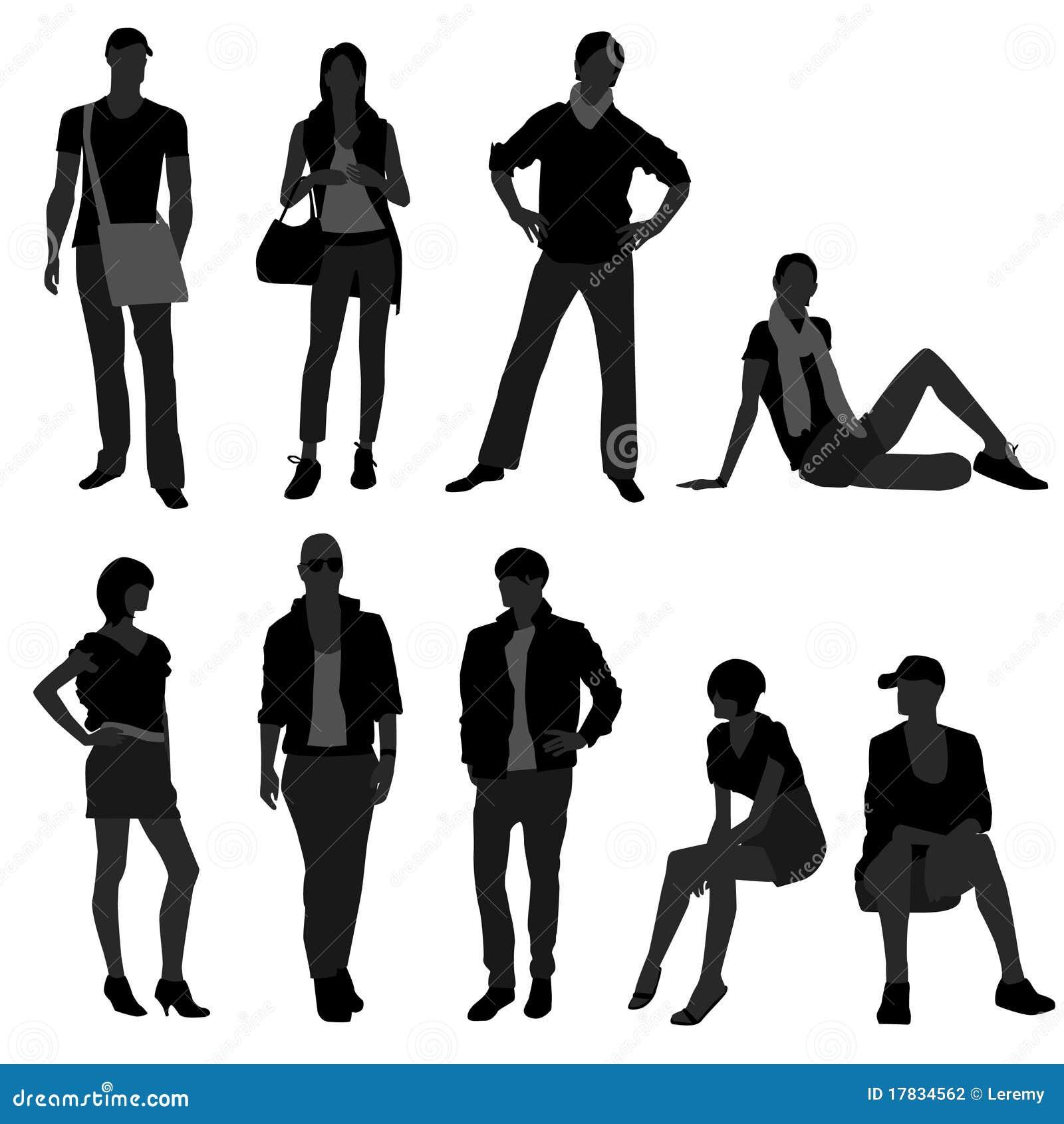 Modello femminile di acquisto di modo della donna maschio for Modelli di caverna dell uomo