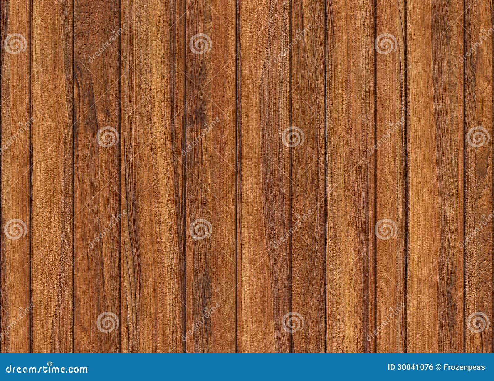 Pannelli di parete di legno dell 39 annata immagine stock for Planimetrie della casetta di legno