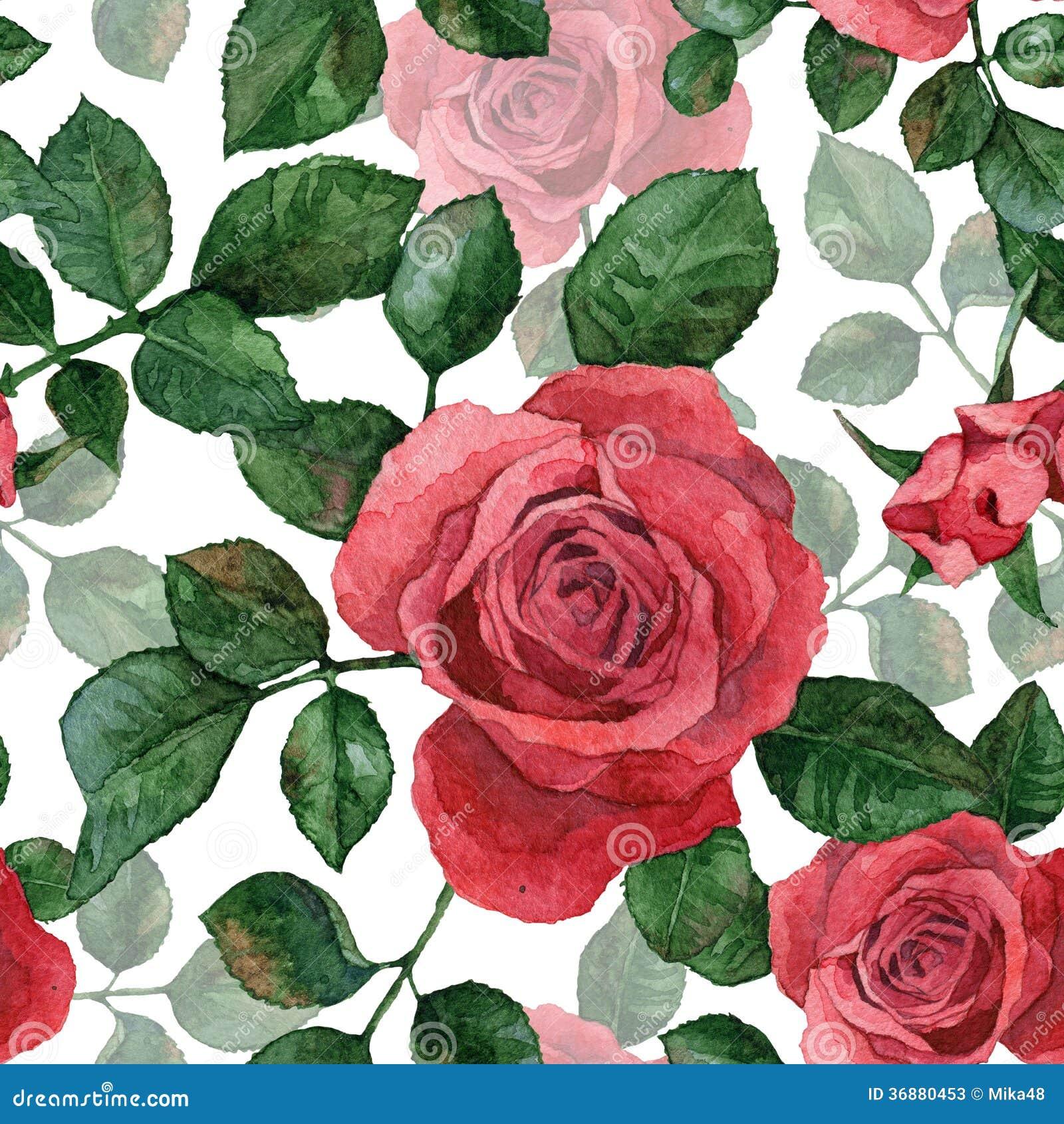 Download Modello senza cuciture illustrazione di stock. Illustrazione di wallpaper - 36880453