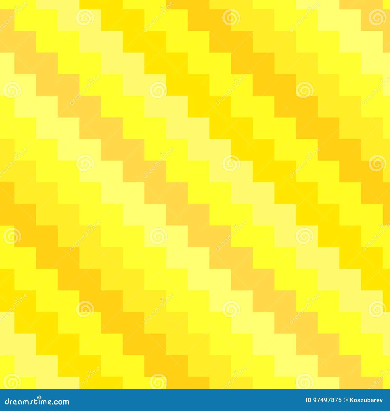Modello senza cuciture a strisce diagonale