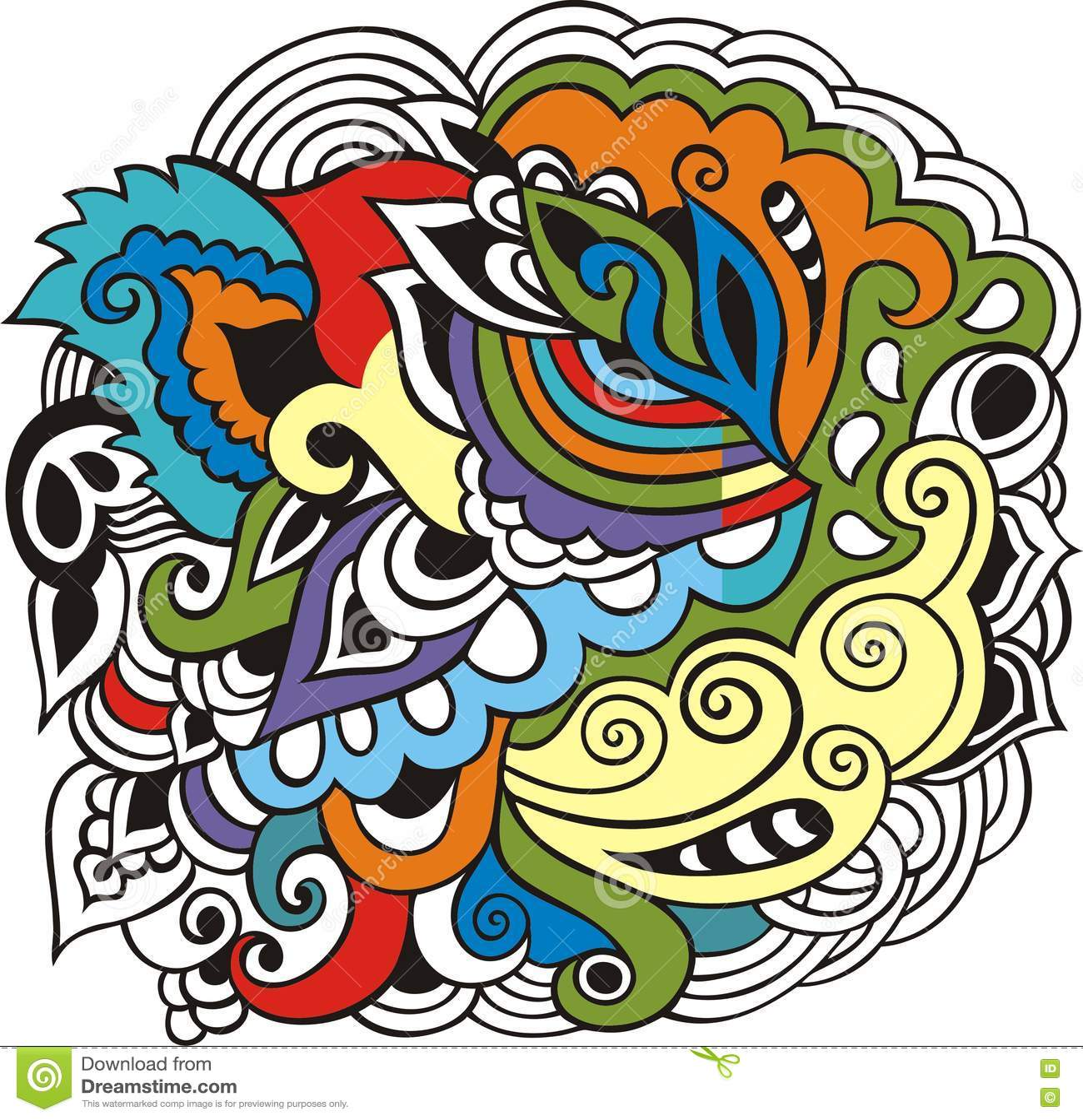 Famoso Holi Para Colorear Elaboración - Ideas Para Colorear ...