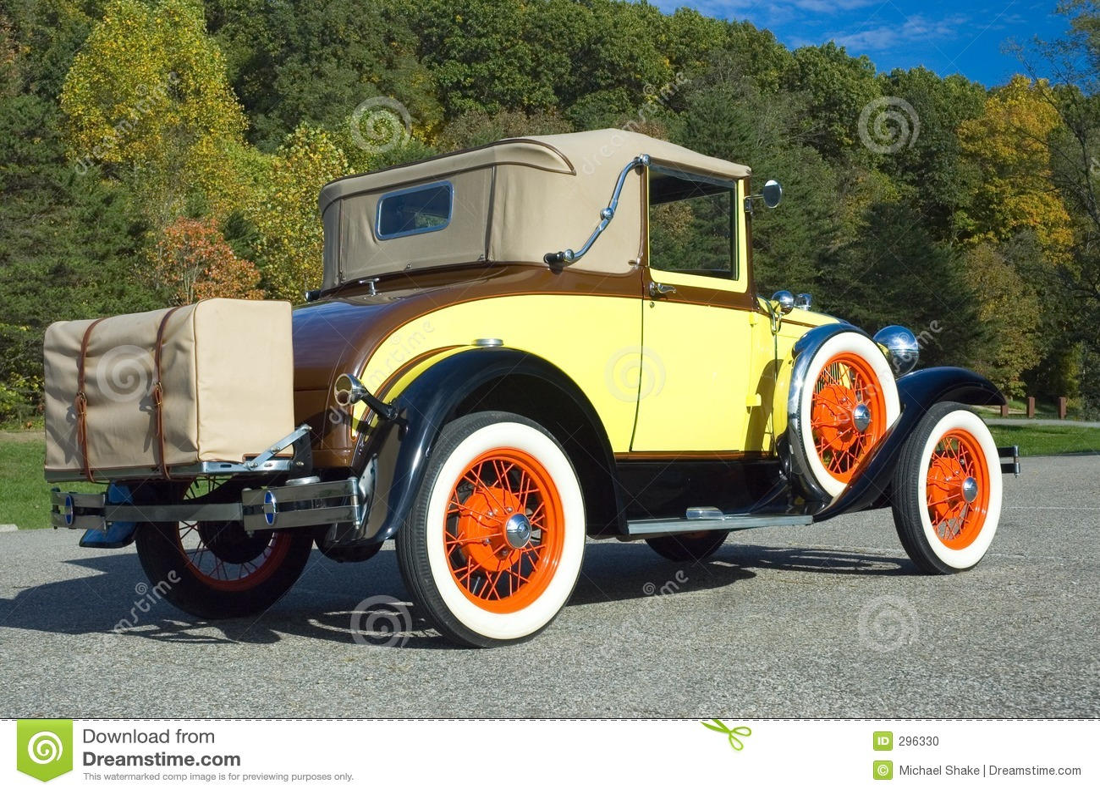 Modelo 1931