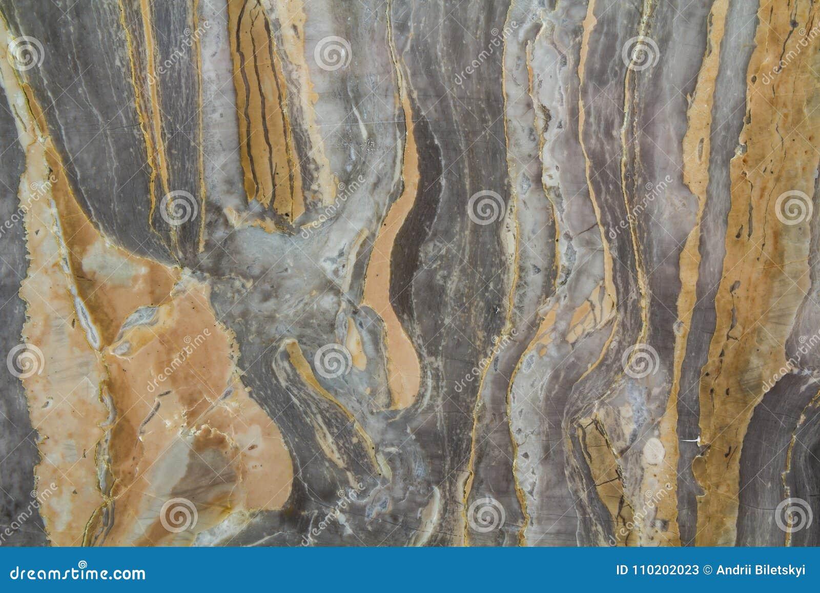 Modelo abstracto de mármol negro del fondo con la alta resolución Fondo del vintage o del grunge de la vieja textura de piedra na