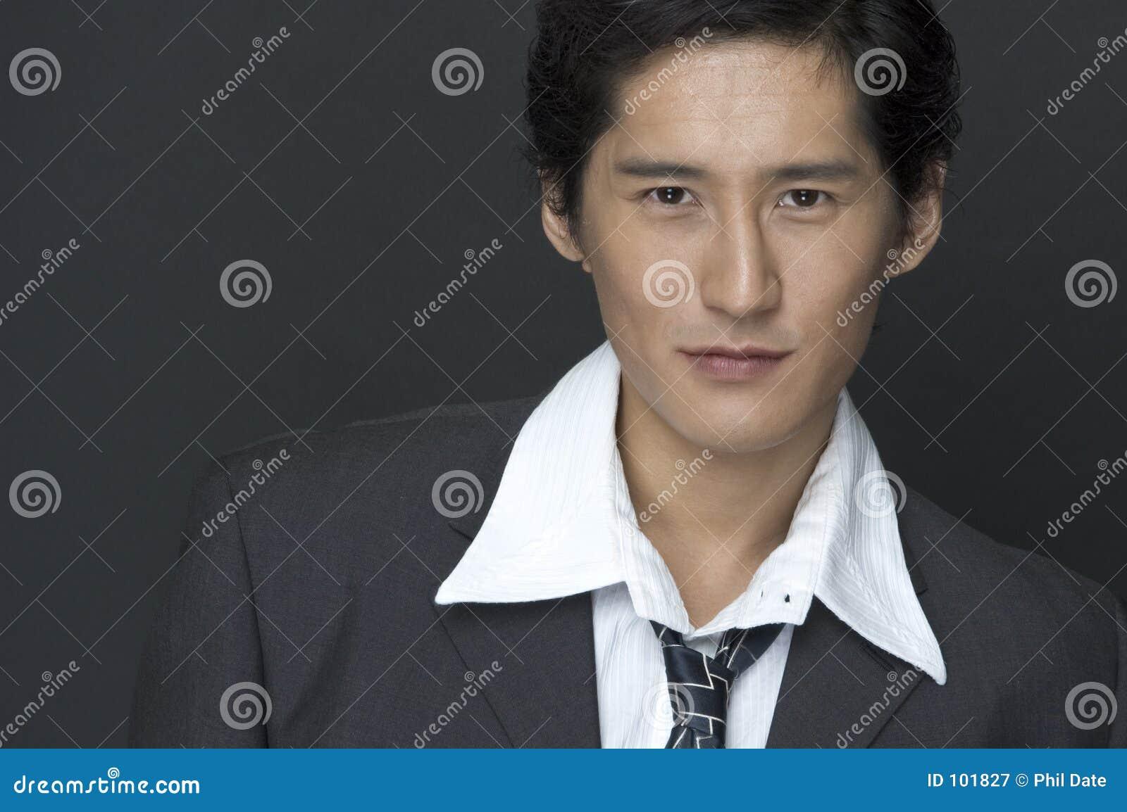 Modelo asiático 2