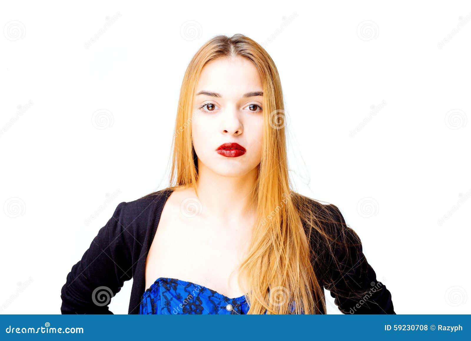 Modelo atractivo