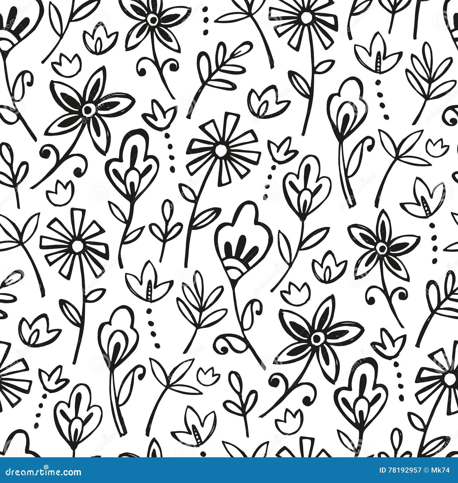 Modelo bohemio del floran