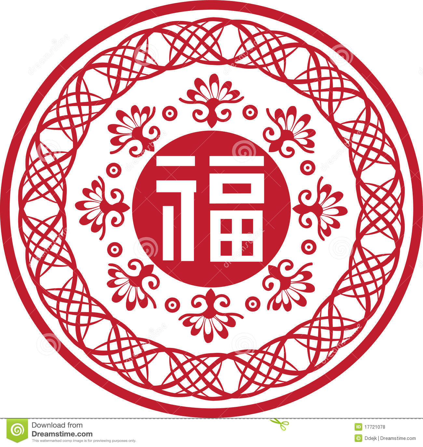 Modelo chino