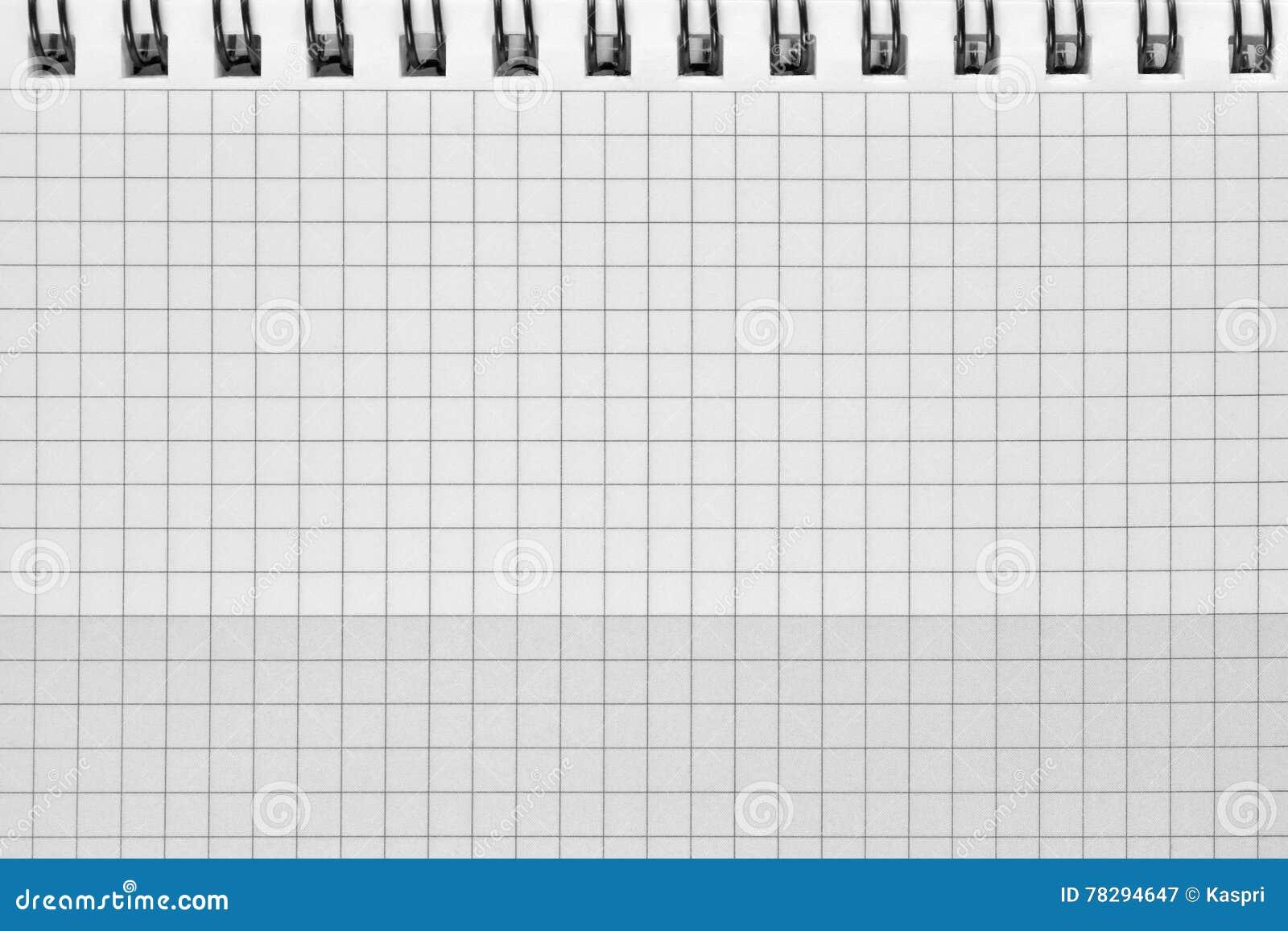 Modelo comprobado del fondo del cuaderno espiral espacio for Fotos para cuadros grandes