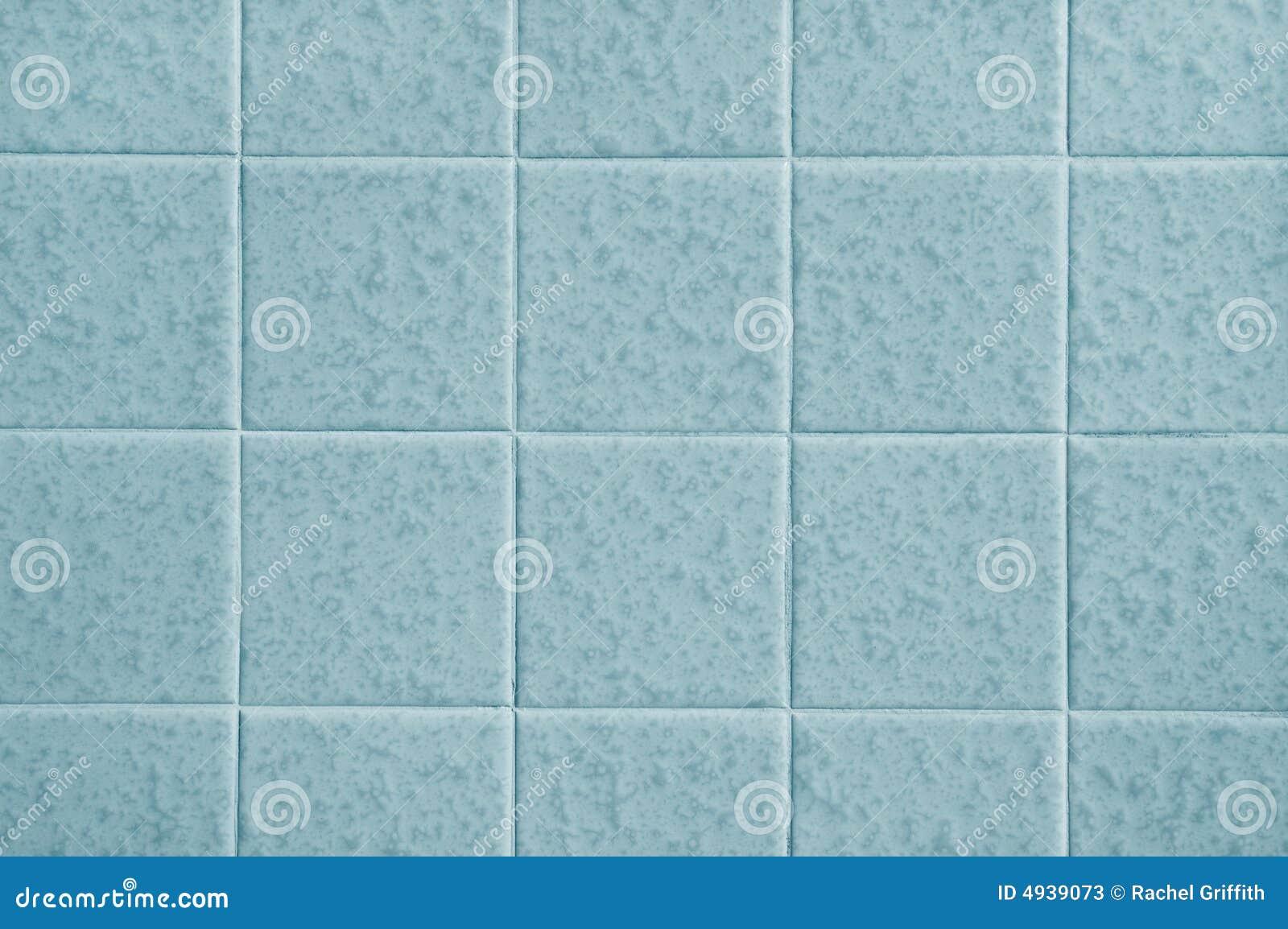 Azulejos Baño Azules:Modelo de los azulejos azules del cuarto de baño