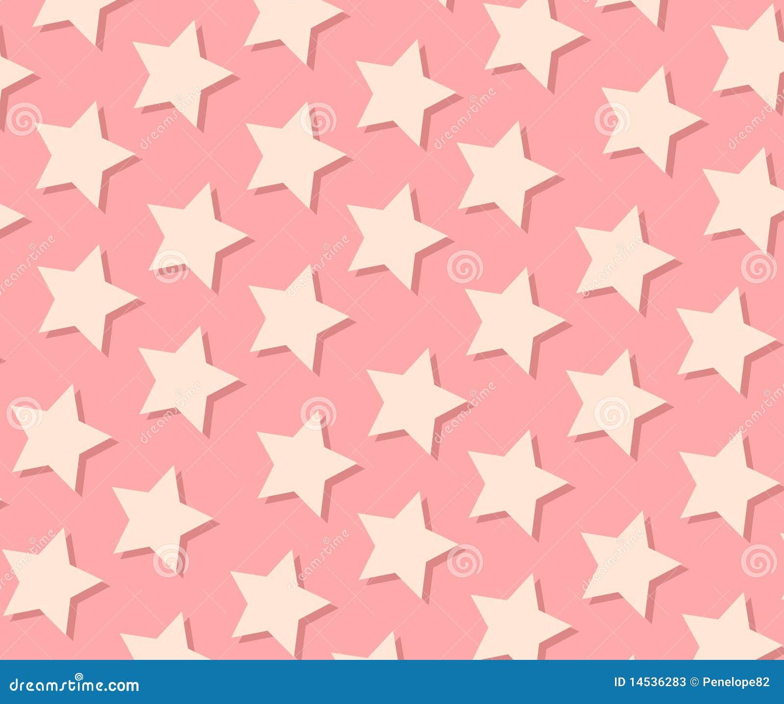 Modelo de estrella