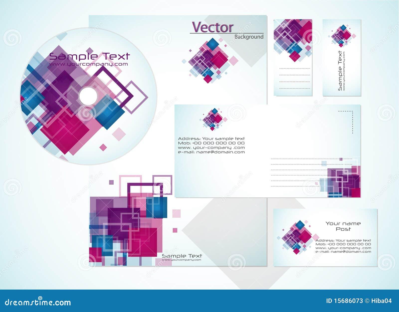 Nuevo concepto de oficina centjacreditos for Concepto de oficina