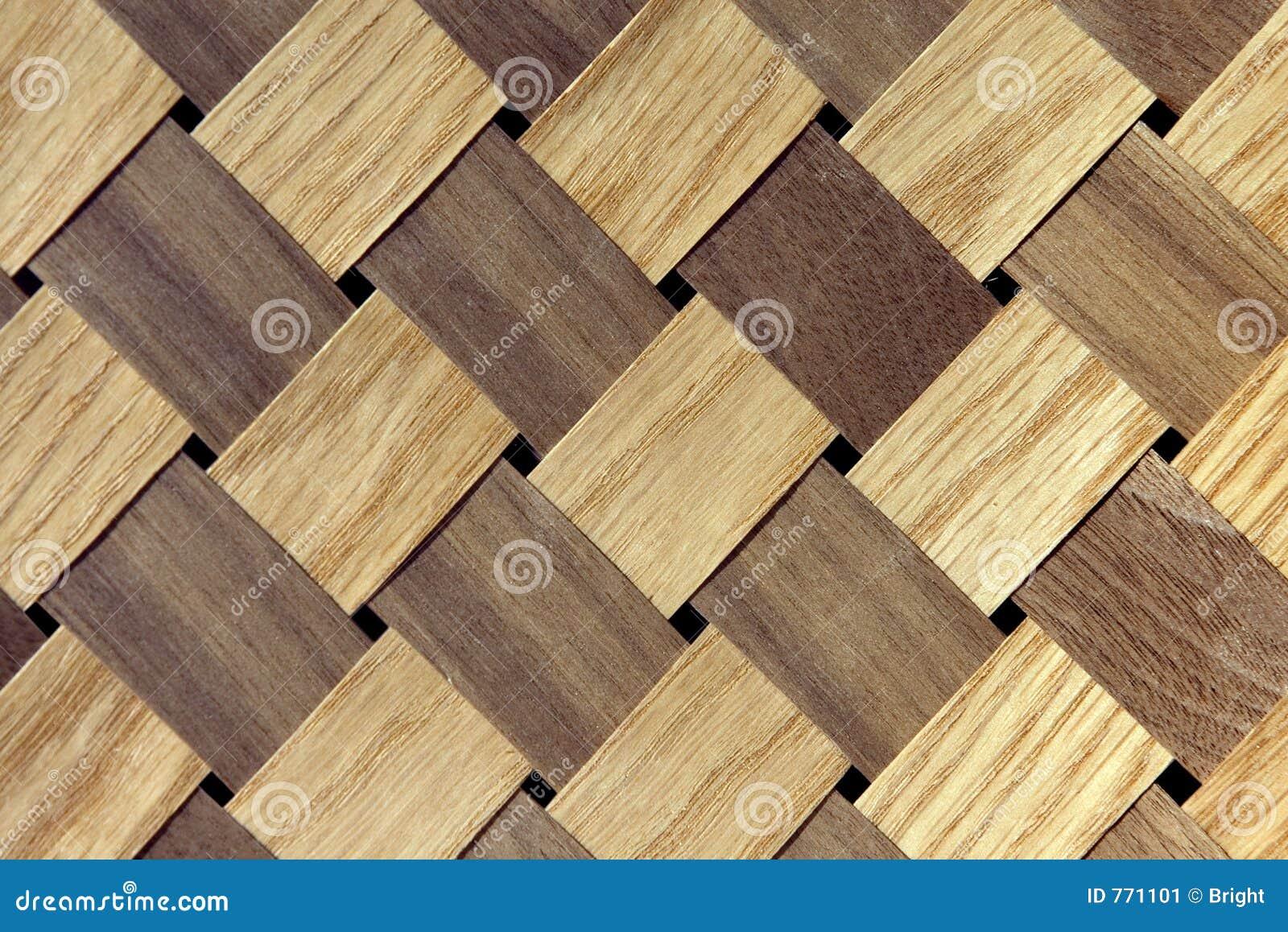 Modelo de la madera contrachapada imagen de archivo - Madera contrachapada precio ...