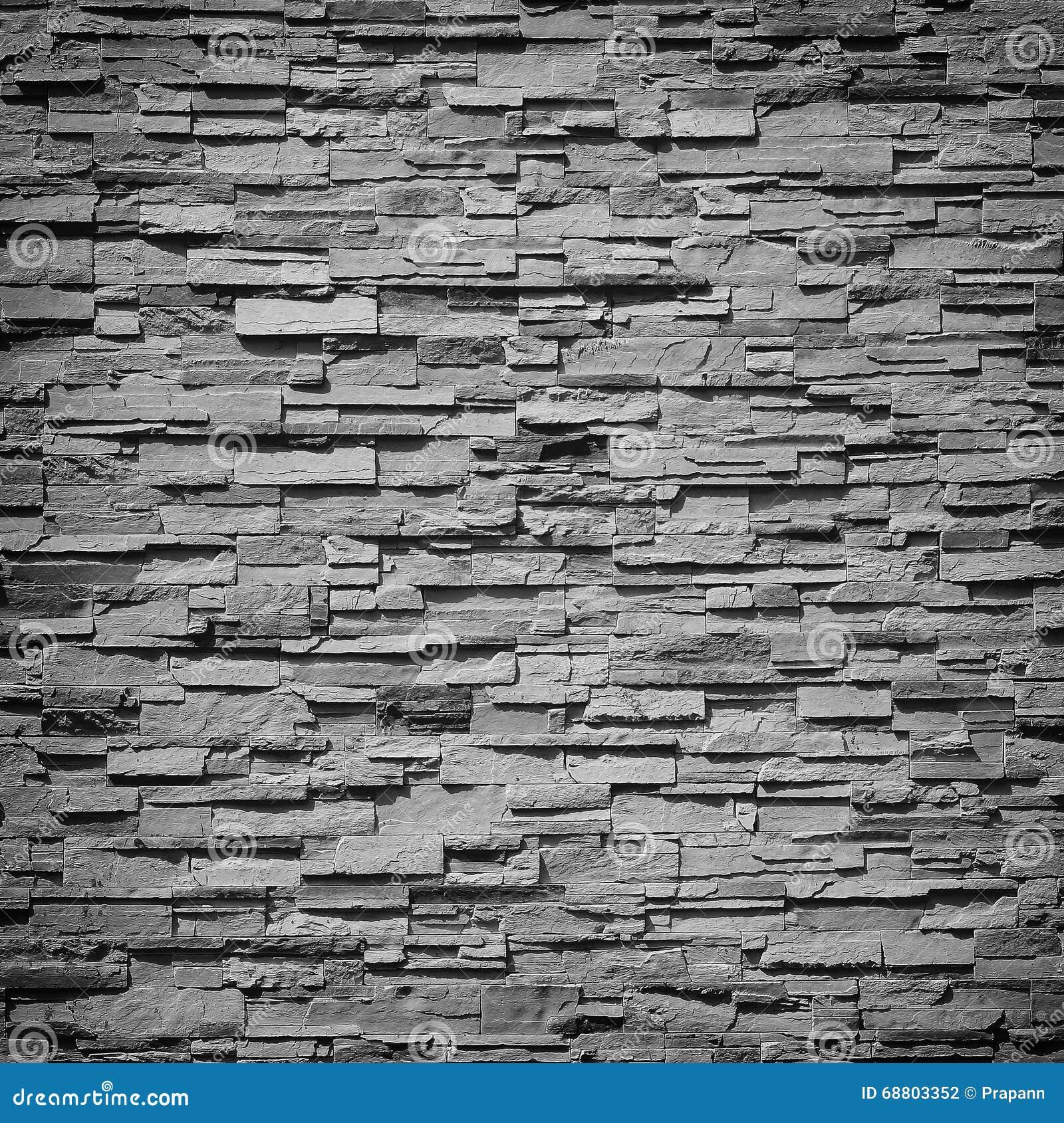 Piedra decorativa santorini decopanel para chimeneas - Piedra decorativa para paredes ...